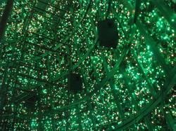 Inside-Tree-SPX1228s