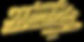 2019-05-10_Bwgt-Mmt_Schriftzug_clean.png