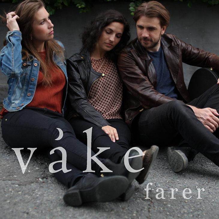 Farer (album).jpg
