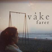 Farer Cover.jpg