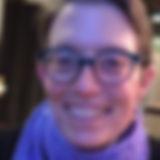 KateGray2017.jpg