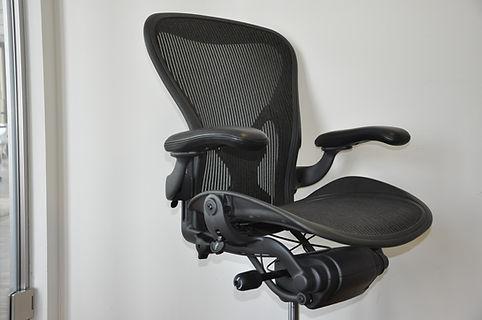 Herman Miller Aeron thailand chair.JPG