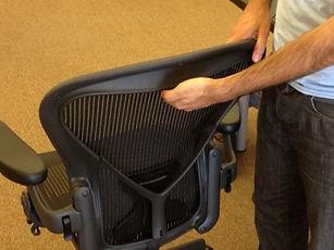 Aeron Chair Size thailand aeron.jpg