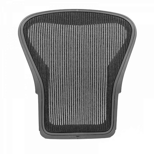Backrest for Herman Miller Aeron Small/Medium/Large