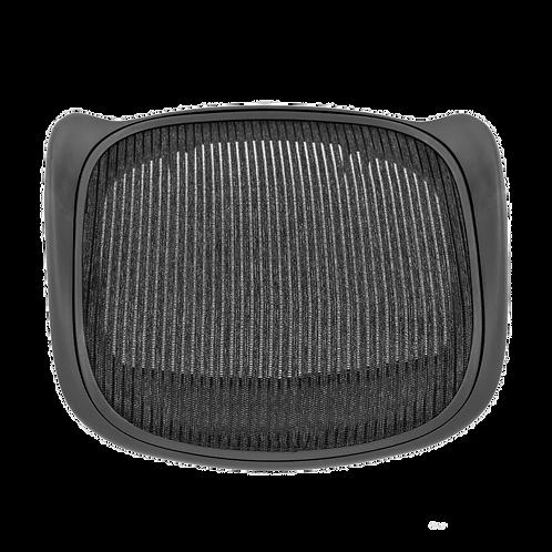 Replacement seat pan for Herman Miller Small/Medium/Large