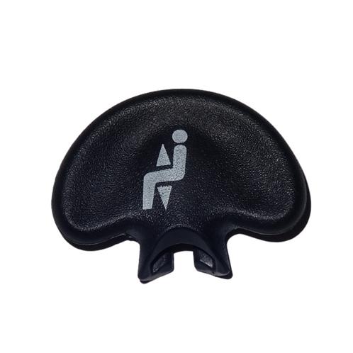 Height adjustment knob/button - Aeron Classic