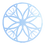 TPL_Seed-of-Life-Blue.png