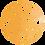 TPL_Seed-of-Life-Orange.png