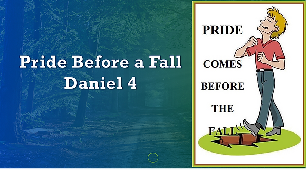 Daniel_4_Pride_Before_a_Fall.png