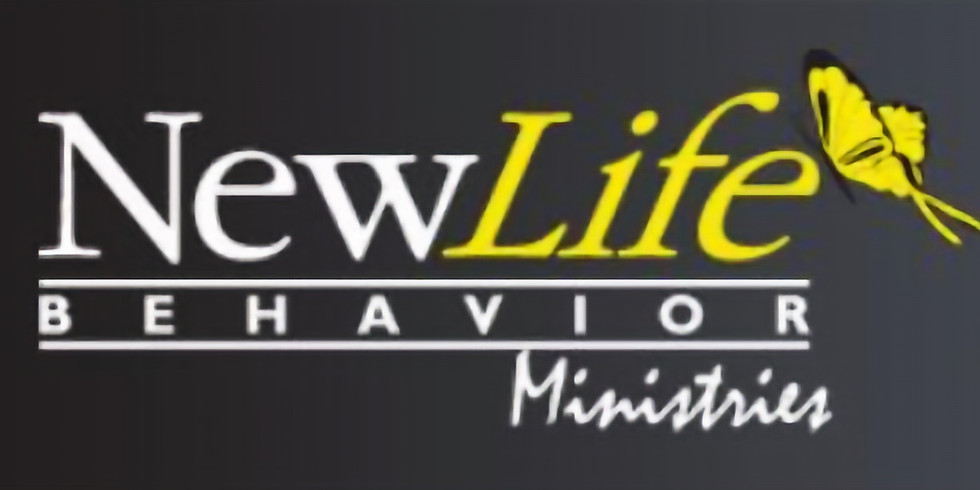 New Life Behavior