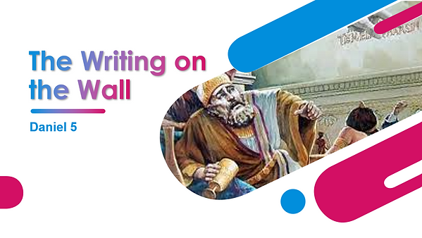 Daniel_5_Writing_on_the_Wall.png