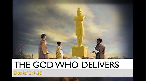 Daniel_3_God_Delivers.png