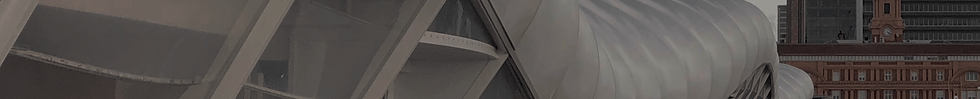 Topbanner_Aboutus_v1.png