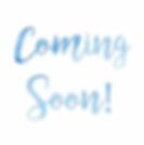 na-coming-soon-760x456_396457b5-5560-440