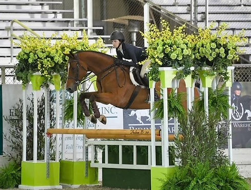 First%20Big%20Eq%20%26%20Medal%20Finals_edited.jpg