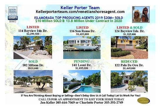 VSHA Porter Keller Ad-page-001.jpg