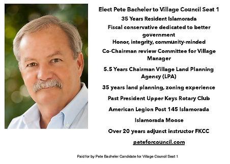 VSHA Pete B ad-page-001.jpg