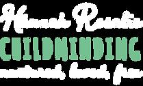 Hannah-Rosalie-childminding-logo-white.p