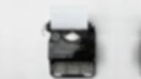 typewriter-design-39950433-1920-1080.png