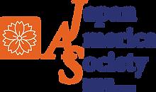 JASDFW Logo transparent bg.png