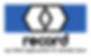 record_ukdirect_logo.png