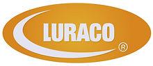 LURACO logo 2018.jpg
