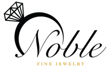 noble_logo (2).png