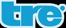 Tre logo-BLUEpng.png