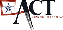 ACT_GDAACC logo.png
