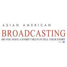 AAB logo.JPG