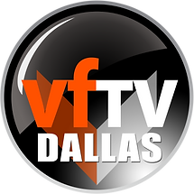 VFTV Dallas HiRes for Video.png