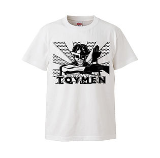 toymenTホワイト_カンプ-2.jpg