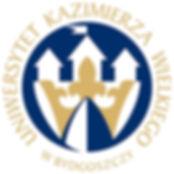 logo-pol.jpg