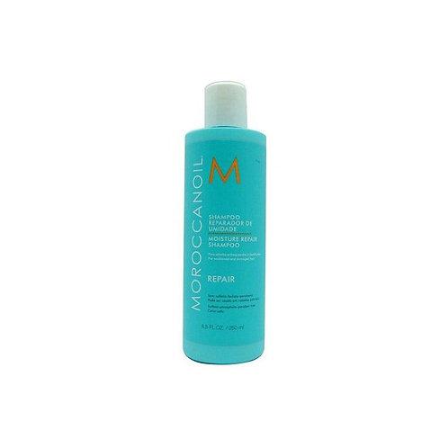Moroccanoil Moisture Repair Shampoo 250ml/8.5fl oz