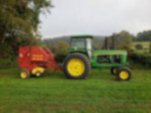 mohican farm.jpg