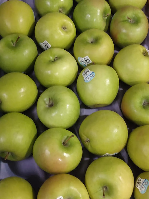 Apples- Honey Crisp or Granny Smith