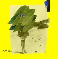 Hidden Seas (Remixed)