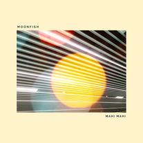 Mahi Mahi by Moonfish