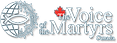 logo-white-2016.png
