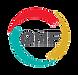 OMF_LOGO_COL_Web.png