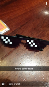 8bit sunnies The Hwy.jpg