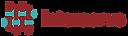 Logo_Print_Landscape_Turquoise-1.png