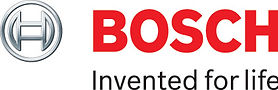 Bosch_SL-en_4C_L copy.jpg