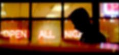 RayDinerExtNoLogo-1024x480.jpg