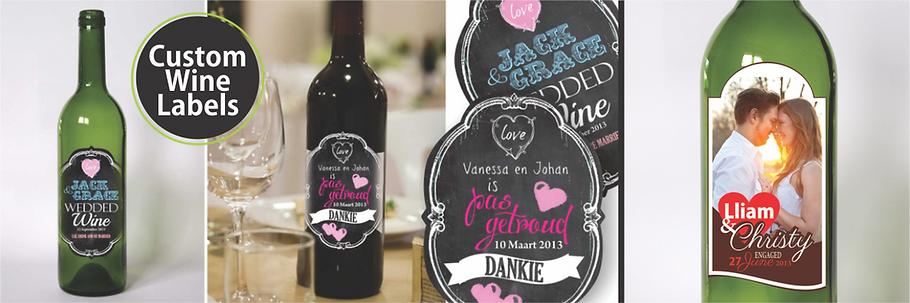 wedding wine labels.png