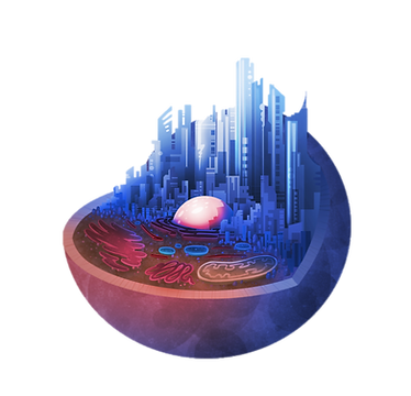 cell city no background.png