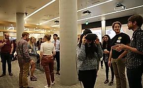 exhibition.webp