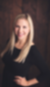 Emily Henderson Work Photo.png