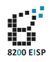 8200 EISP Entrepreneurs Elevate with HowDidIDo