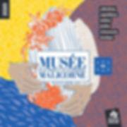 MALICORNE_SAISON_2020_WEB-page-001.jpg